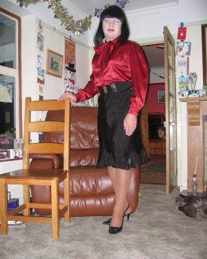 Profile picture Debby_Lacy