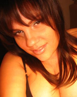 Profile picture TSKatt