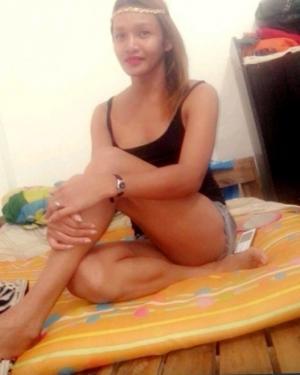 Profile picture pauleen83