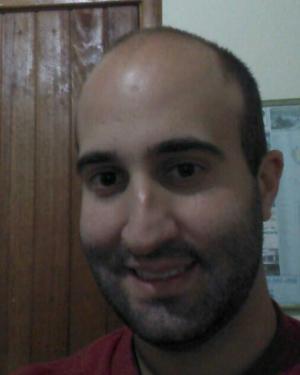 Profile picture Luciano